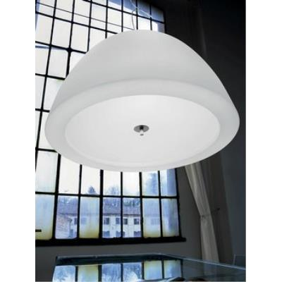 Zaneen Lighting D8-1079 WILLY 100 PENDANT