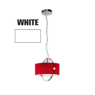 Zaneen Lighting D8-1085 RING PENDANT