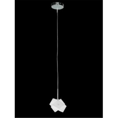 Zaneen Lighting D8-1100 TOURBILLON PENDANT