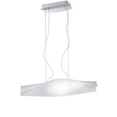 Zaneen Lighting D8-1156 Rimmel Series Pendant