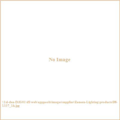 Zaneen Lighting D8-1337 Uffizi - Eight Light Chandelier