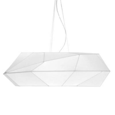 Zaneen Lighting D8-1360 Viki - Two Light Pendant