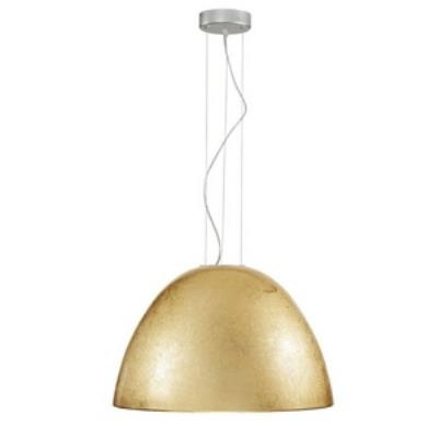 Zaneen Lighting D8-1392 Willy 100 - One Light Pendant