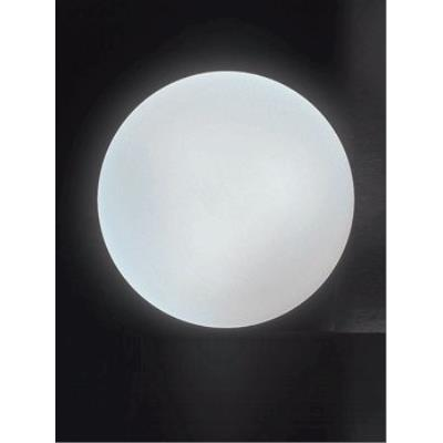 Zaneen Lighting D8-2008 DISCO FLUSH MOUNT