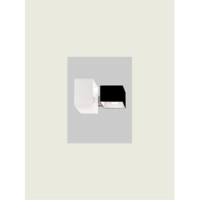 Zaneen Lighting D8-2040 DOMINO FLUSH MOUNT