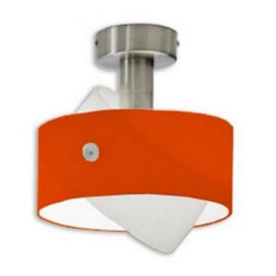 Zaneen Lighting D8-2084 Semi-Flush Ceiling Mount