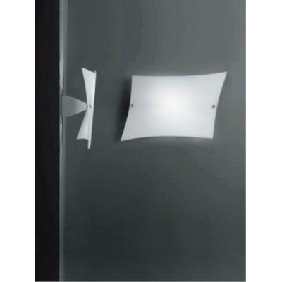 Zaneen Lighting D8-3019 LUCILLA WALL SCONCE