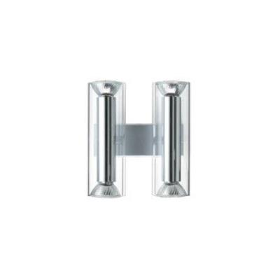 Zaneen Lighting D8-3032 TU-B WALL SCONCE