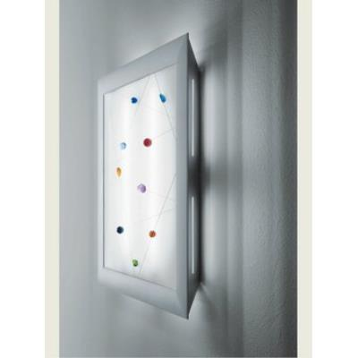 Zaneen Lighting D8-3082 ALL STARS WALL SCONCE