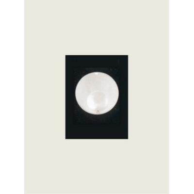 Zaneen Lighting D8-3094 SHADOW WALL SCONCE