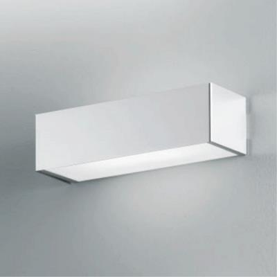 Zaneen Lighting D8-3137 Toy - One Light Wall Sconce