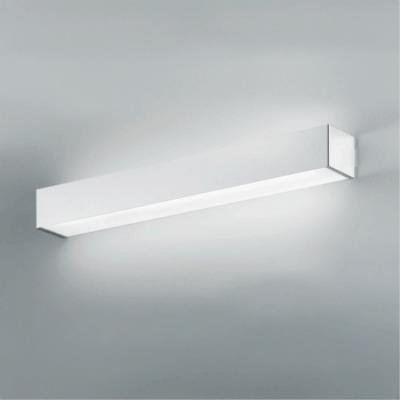 Zaneen Lighting D8-3140 Toy - One Light Wall Sconce