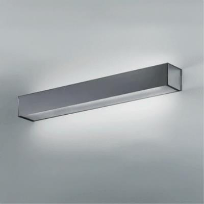 Zaneen Lighting D8-3141 Toy - One Light Wall Sconce