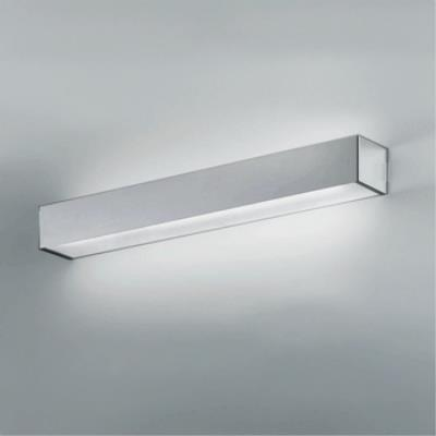 Zaneen Lighting D8-3142 Toy - One Light Wall Sconce