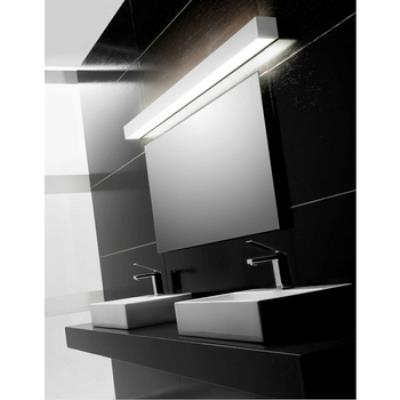 Zaneen Lighting D8-3143 Toy - Two Light Wall Sconce
