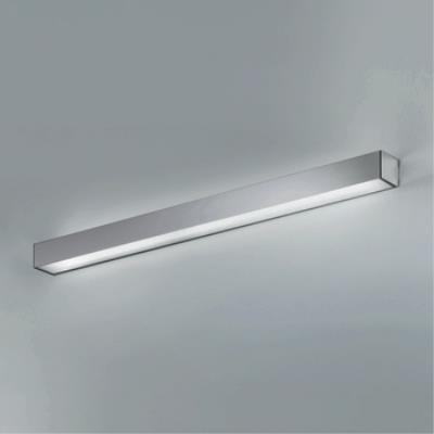 Zaneen Lighting D8-3145 Toy - Two Light Wall Sconce