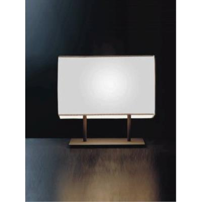 Zaneen Lighting D8-4051 BLISSY TABLE LAMP