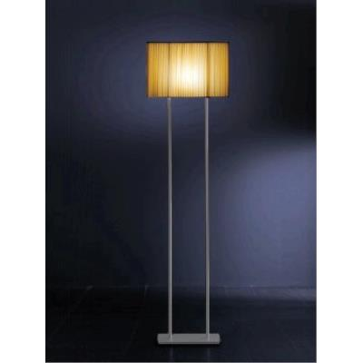 Zaneen Lighting D8-4056 BLISSY FLOOR LAMP