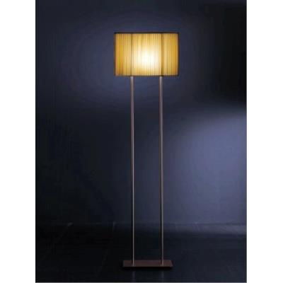 Zaneen Lighting D8-4057 BLISSY FLOOR LAMP