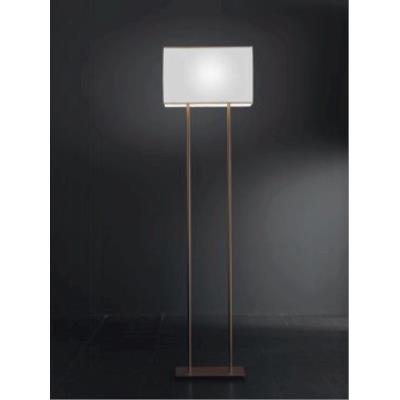 Zaneen Lighting D8-4059 BLISSY FLOOR LAMP