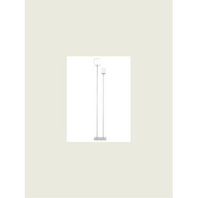 Zaneen Lighting D8-4082 DOMINO FLOOR LAMP