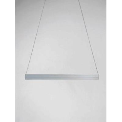 Zaneen Lighting D9-1111 PARAL.LEL F PENDANT