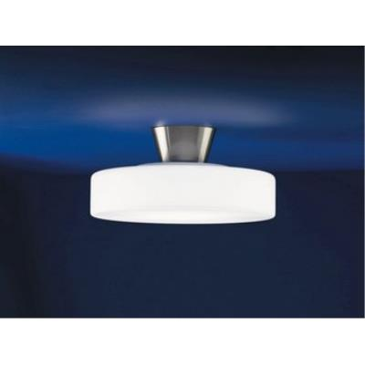 Zaneen Lighting D9-2050 RONDO FLUSH MOUNT