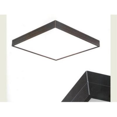 Zaneen Lighting D9-2053 LINEA FLUSH MOUNT