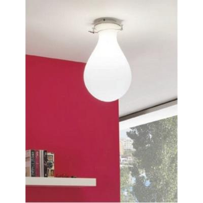 Zaneen Lighting D9-2074 Ona - One Light Flush Mount