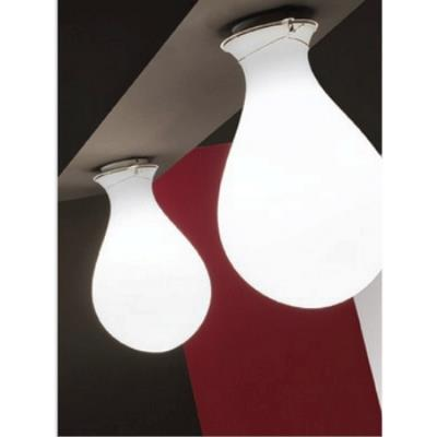 Zaneen Lighting D9-2075 Ona - One Light Flush Mount