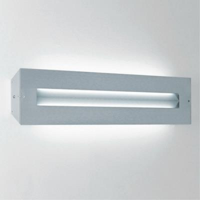 Zaneen Lighting D9-3016 Finestra - Two Light Wall Sconce