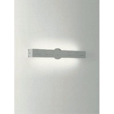 Zaneen Lighting D9-3021 PARAL.LEL F WALL SCONCE