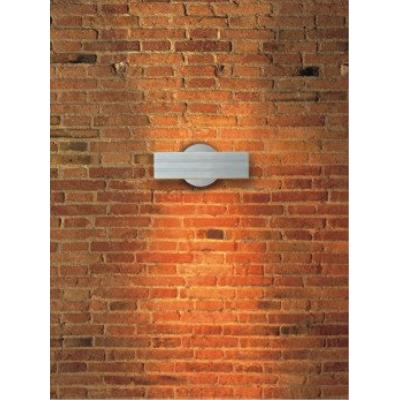 Zaneen Lighting D9-3023 PARAL.LEL WALL SCONCE