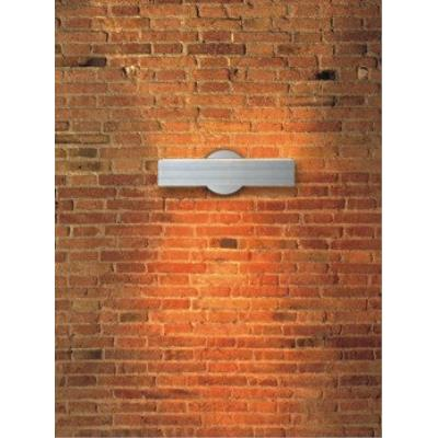 Zaneen Lighting D9-3024 PARAL.LEL WALL SCONCE