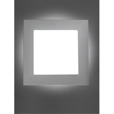 Zaneen Lighting D9-3078 CARONTE WALL SCONCE