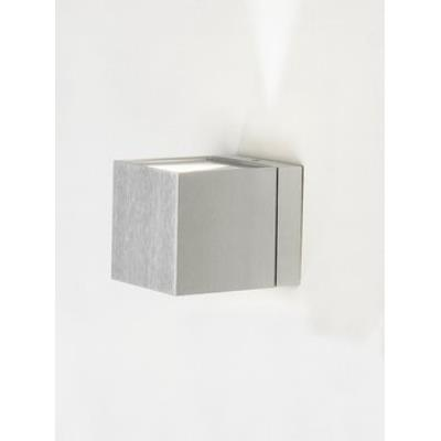 Zaneen Lighting D9-3081 DAU WALL SCONCE