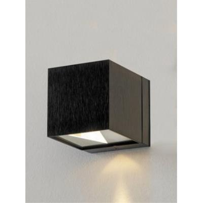 Zaneen Lighting D9-3082 DAU WALL SCONCE