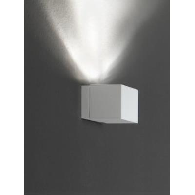 Zaneen Lighting D9-3083 DAU WALL SCONCE