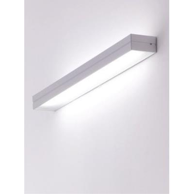 Zaneen Lighting D9-3087 LINEA WALL SCONCE