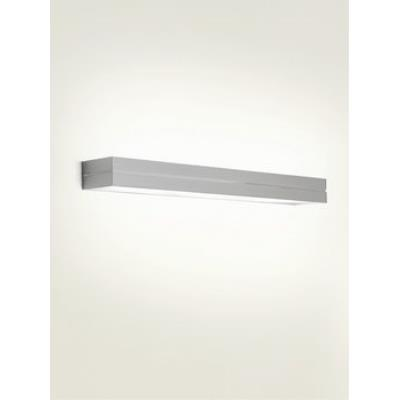 Zaneen Lighting D9-3088 LINEA WALL SCONCE