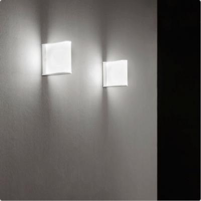 Zaneen Lighting D9-3119 Dido - Two Light Wall Sconce