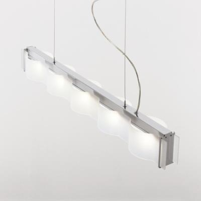 Zaneen Lighting D1-1001 Internos Pendant