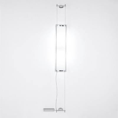 Zaneen Lighting D1-3005 Vision Wall Sconce