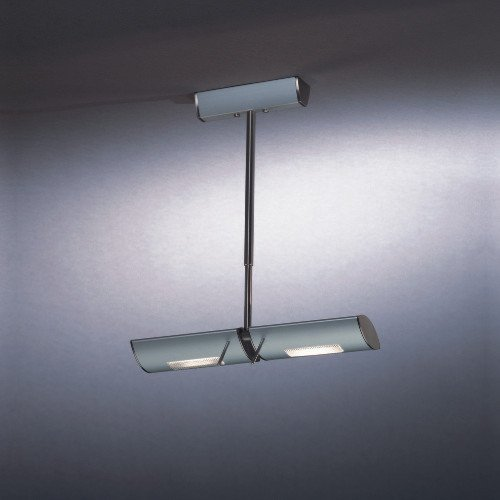 & Zaneen Lighting azcodes.com