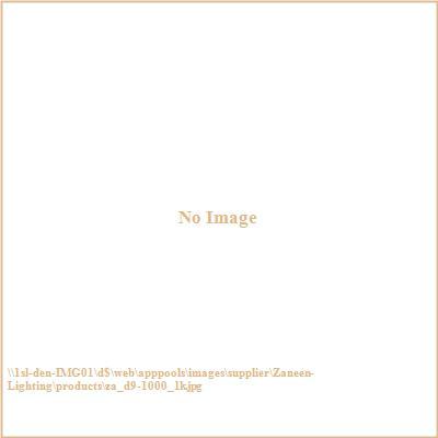 Zaneen Lighting D9-1000 R A Pendant