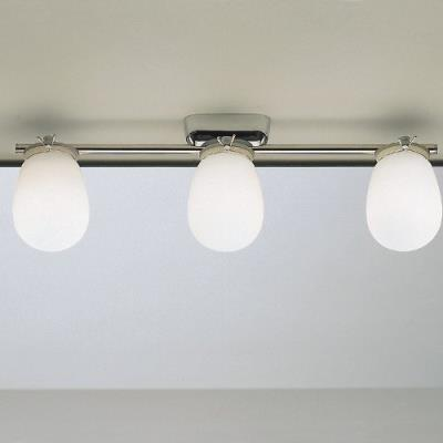 Zaneen Lighting D9-5001 Bano Bath Lights
