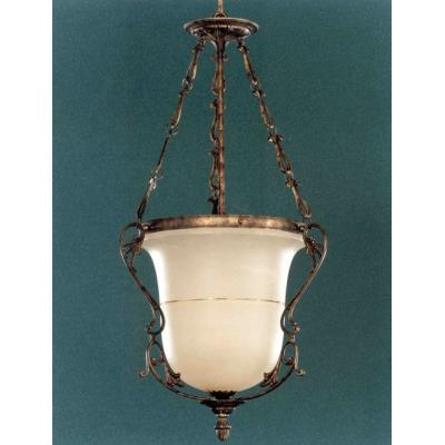 Zaneen Lighting Z3140 Zona Pendant