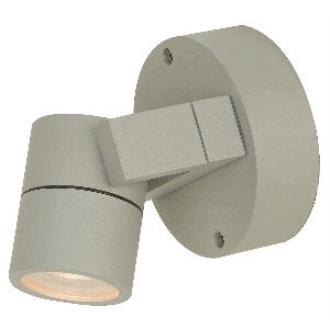Access Lighting 20351 KO Wet Location Spotlight