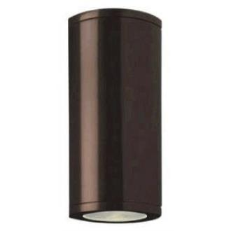 Access Lighting 20389MG Trident-- Two Light Wall Fixture