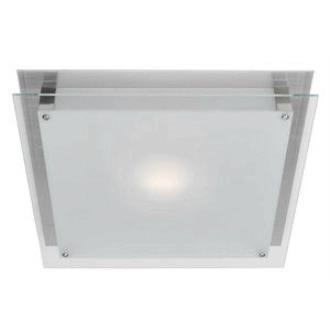 Access Lighting 50030LED-BS/FST Vision- LED Flush Mount